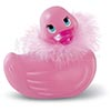 I Rub My Duckie Travel Size New
