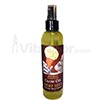 Glow Oil Edible 8oz