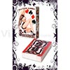 Playing Cards Third Degree
