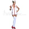 Nurse Bettie