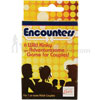 Encounter Game
