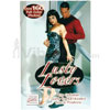 Lusty Lovers Book