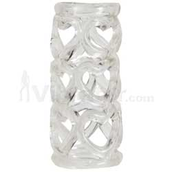 Lover Rings