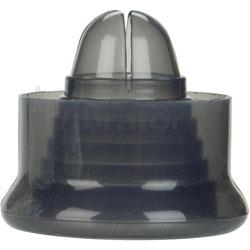 Universal Silicone Pump Sleeve