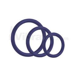 Tri Rings