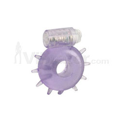 Silicone Power Ring