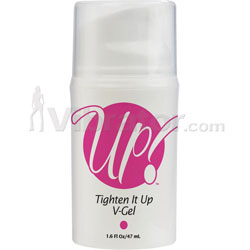 Tighten It Up V Gel