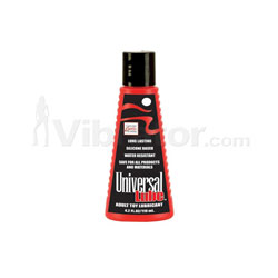 Universal Adult Toy Lube