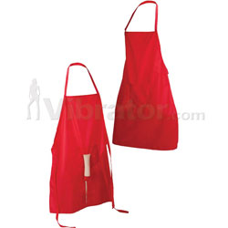 Hide/seek Penis Popper Party Apron