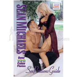 Sean Michaels Sex Positions