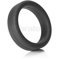 Super Soft C Ring